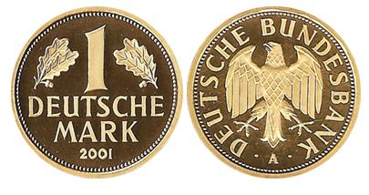 Seltene Alte Deutsche Münzen Deutsche Münzen Katalog Online